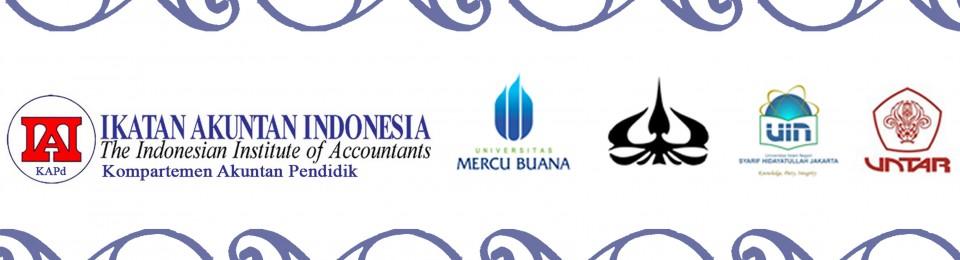 Semiloka Nasional Kurikulum S1 Akuntansi Berbasis Kompetensi Mengacu Pada Kerangka Kualifikasi  Nasional Indonesia (KKNI)